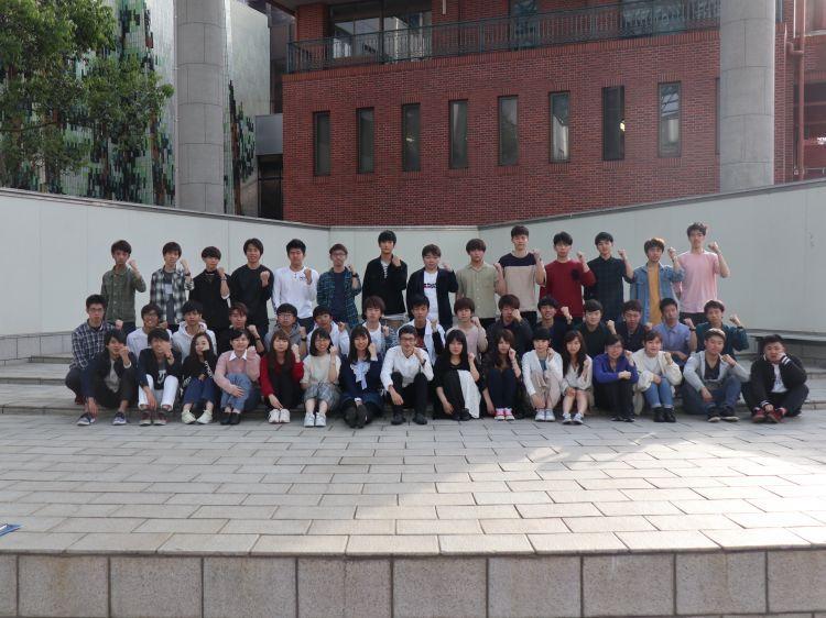 第51回井芹祭実行委員会が始動します!